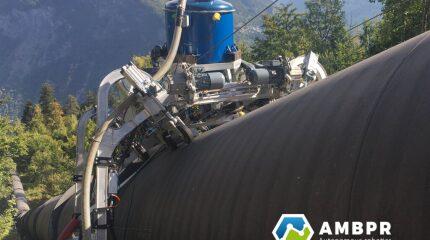 ambpr-robot-pipeline.jpg