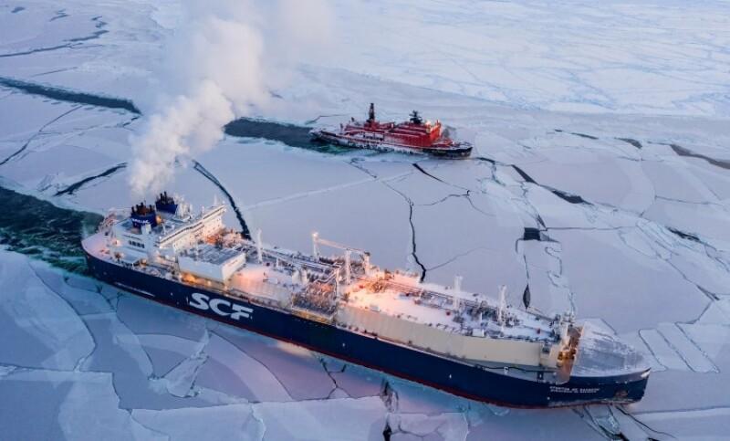 jpt_2021_rosneft_icebreaker2.jpg