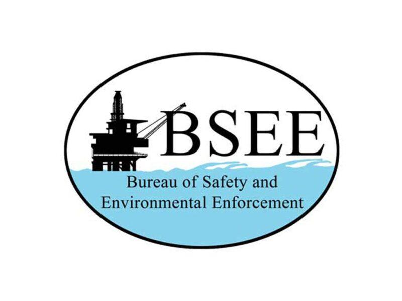 bsee-logo.jpg