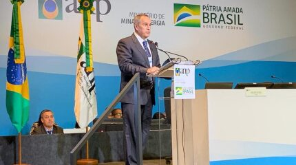 jpt-2019-11-another-brazilian-auction-fails-to-draw-participation-of-majors.jpg
