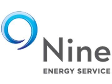 Nine Energy Service Logo_400x309.jpg