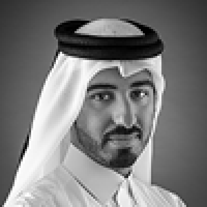 nayef-alyafei-bw-100x100.png