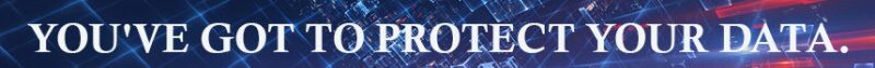 jpt-2017-11-cyber-fbi-morrison-fig1-1.jpg