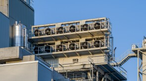 Carbon Capture is a solution to Global Crisis of Climate Change