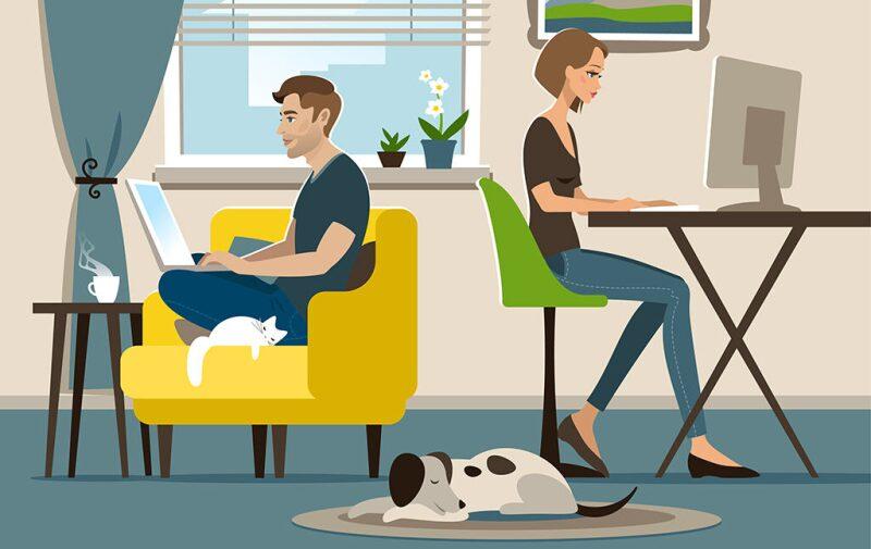 twa-2020-10-virtual-workplace-hero.jpg