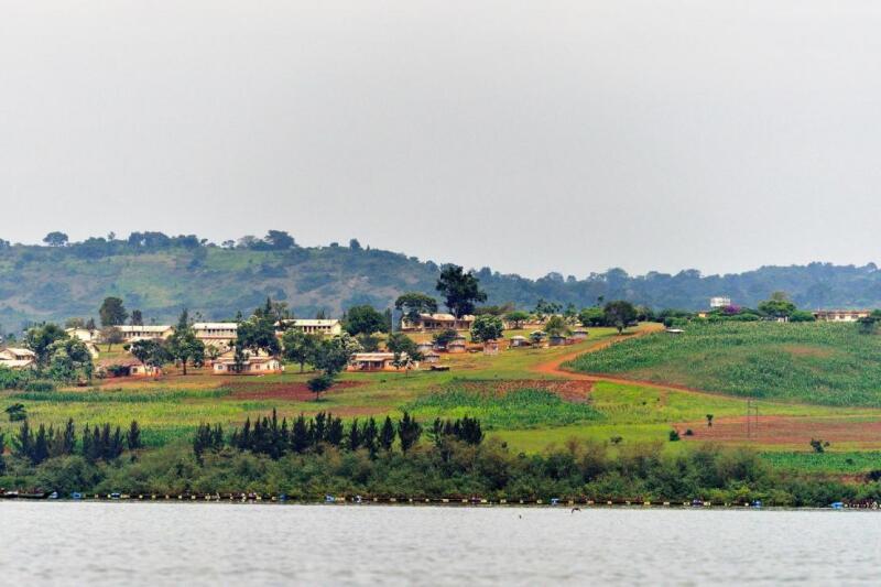 jpt_2021_total_uganda_hero.jpg