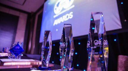awards-image.jpg