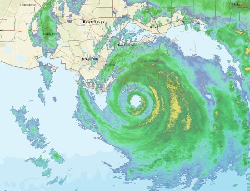 Hurricane_Ida_landfall.jpg