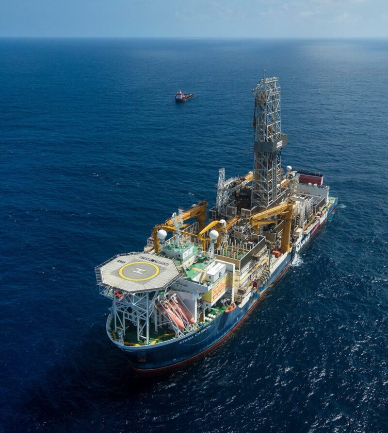 drillship-offshore-guyana-source-exxon.jpg