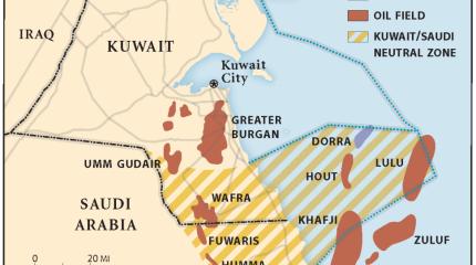 kuwaiti-saudi-neutral-zone.png