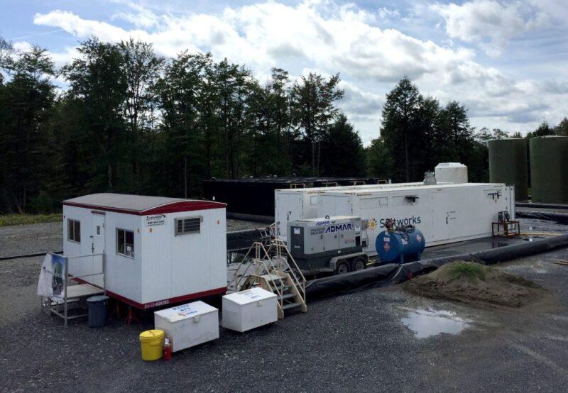 ogf-2019-12-gmt-saltworks-pilotcases-evaporator.jpg