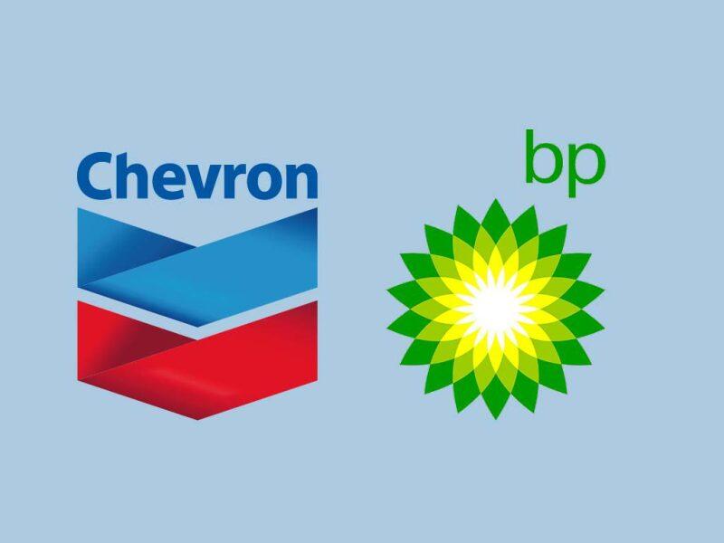 twa-2019-01-bp-chevron-logos-hero.jpg