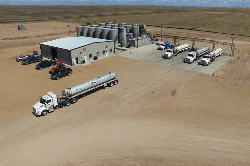 ogf-2019-07-oilfield-water-non-permian-basins.jpg