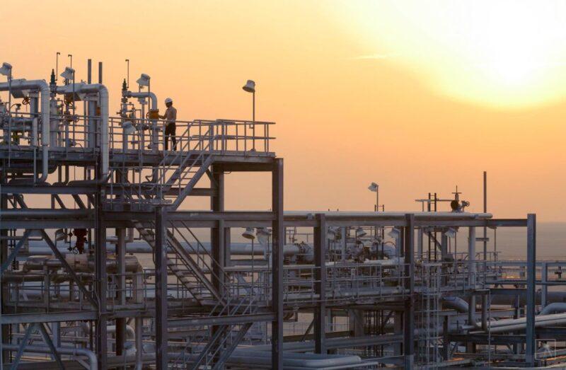 jpt-2020-aramco-gas-plant2.jpg