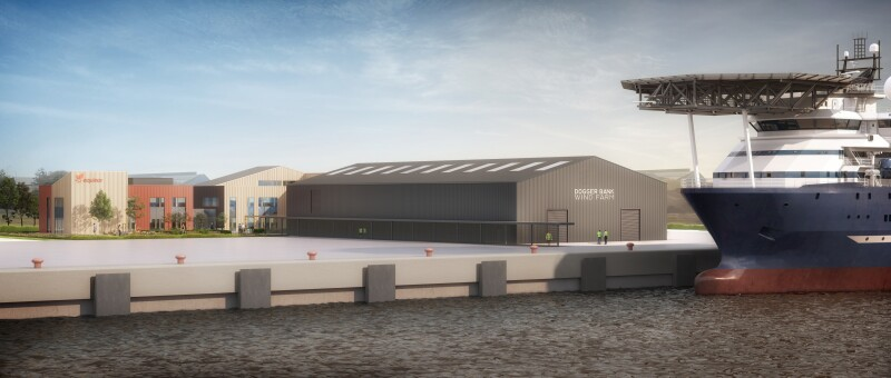 20210325-doggerbank-warehouse-16-7