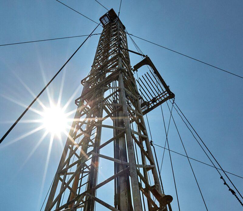 jpt-2020-05-drillinginnhero.jpg
