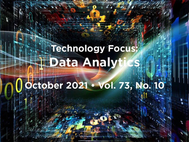 Data Analytics intro
