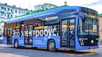 jpt_2021_e_bus_hero.jpg