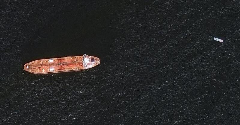 TankerAttack.jpeg
