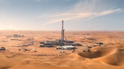 jpt-2020-uae-drilling.jpg