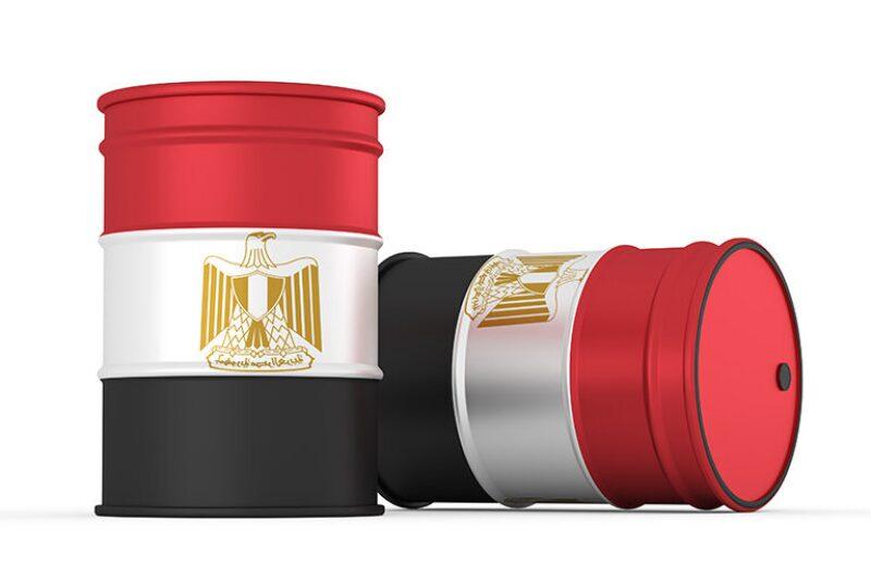 jpt-2020-08-epnotesegypt-oil-deals-1181423590.jpg