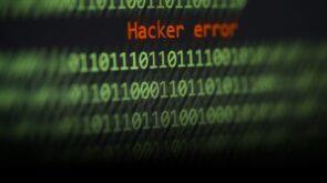 cybersecurity2.jpg