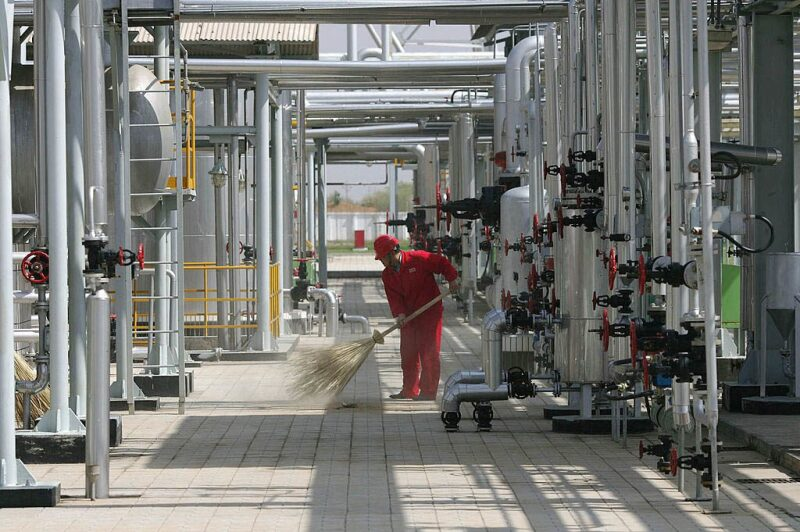 jpt-2019-08-china-shale-gas.jpg