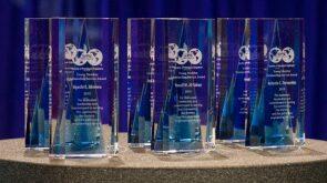 awards-statues.jpg