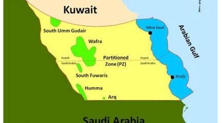 ogf-wafra-map-spe-191695.jpg