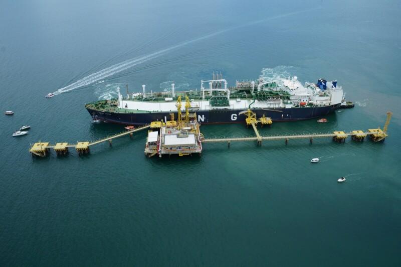 Petrobras-Bahia-LNG-terminal.jpg