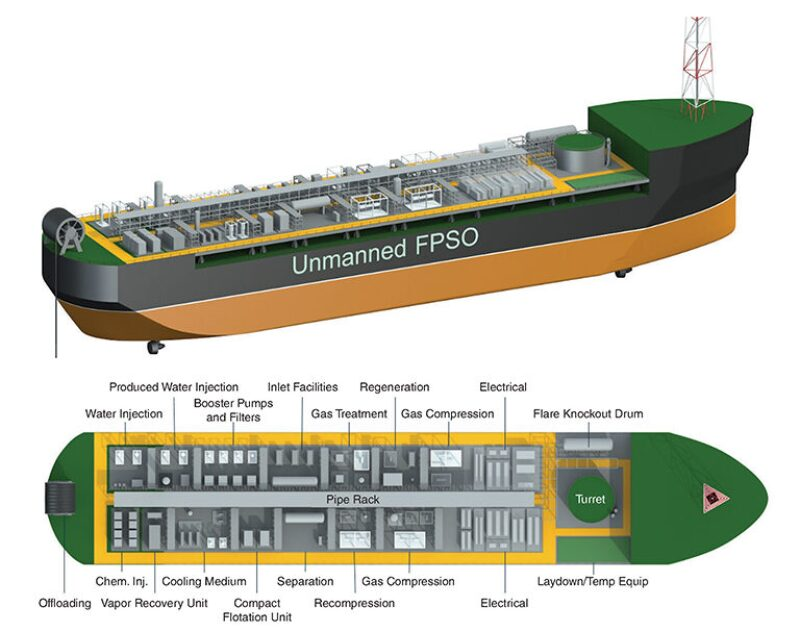2020-august-jpt-unmannedships.jpg