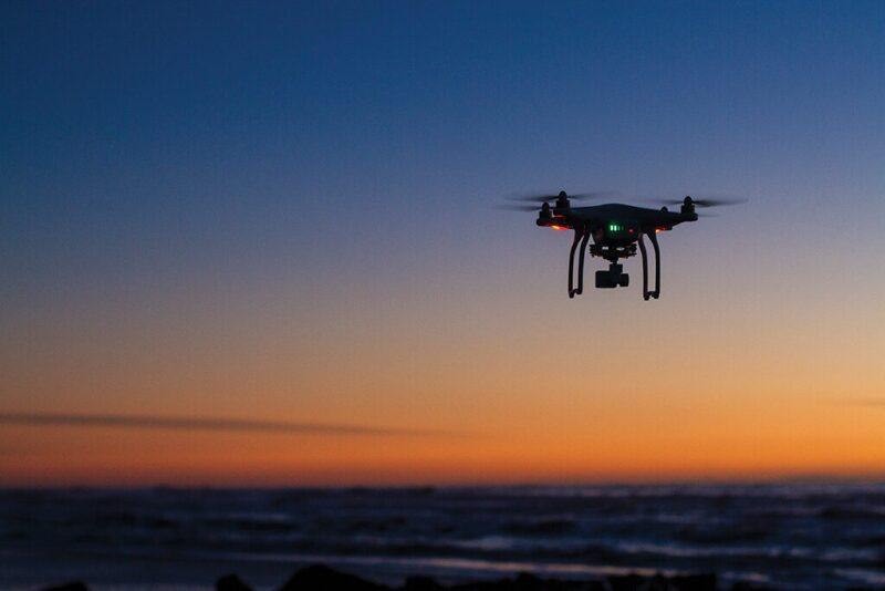 jpt-2020-12-drone-638722382.jpg