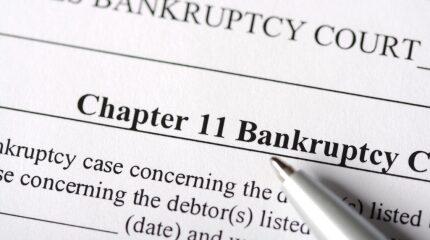 jpt-2020-bankrupt-hero.jpg