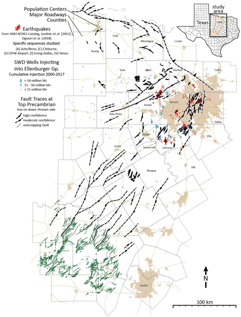 jpt-2019-7-hennings-fwb-fault-map.png