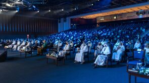 SPE Middle East 2021