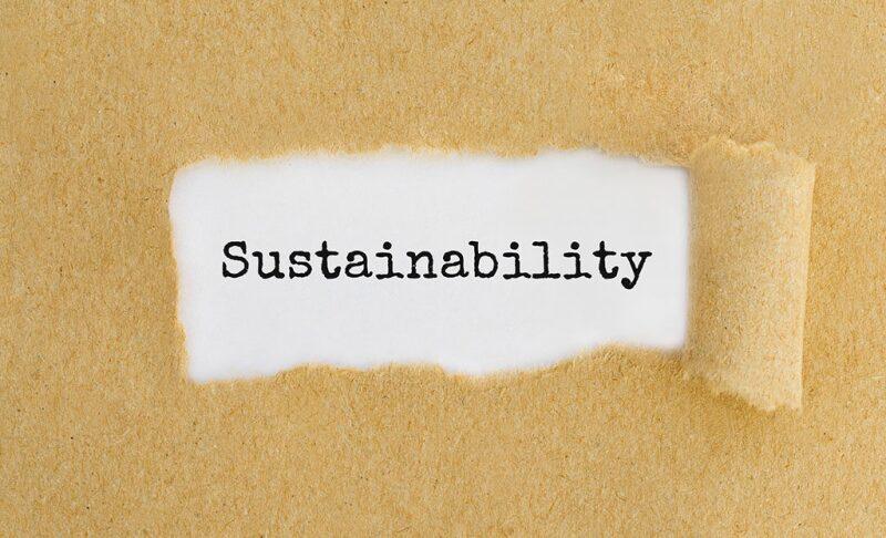 twa-2018-03-sustainabilitycrsd-hero.jpg