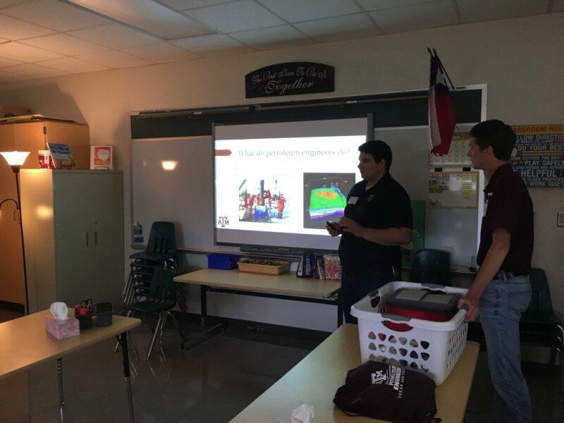 twa-2019-09-student-chapter-spotlight-tamu-spe-classroom-presentations.jpg