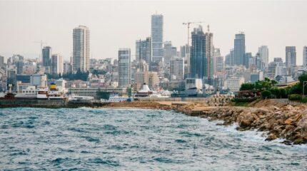 2017-lebanon-offshore-daytime-rz.jpg