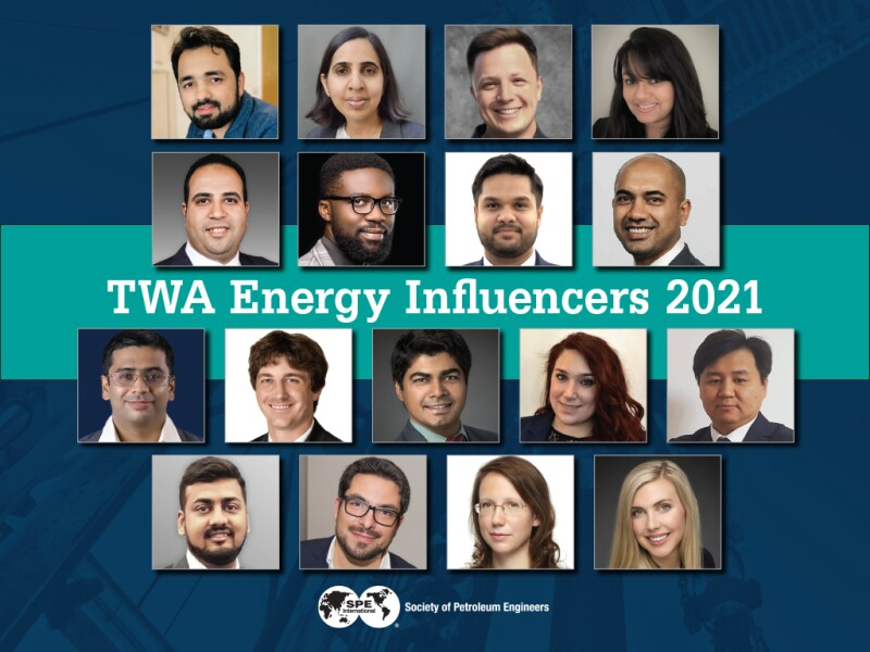 TWA_Energy Influencers 2021_1024x768_Web.jpg