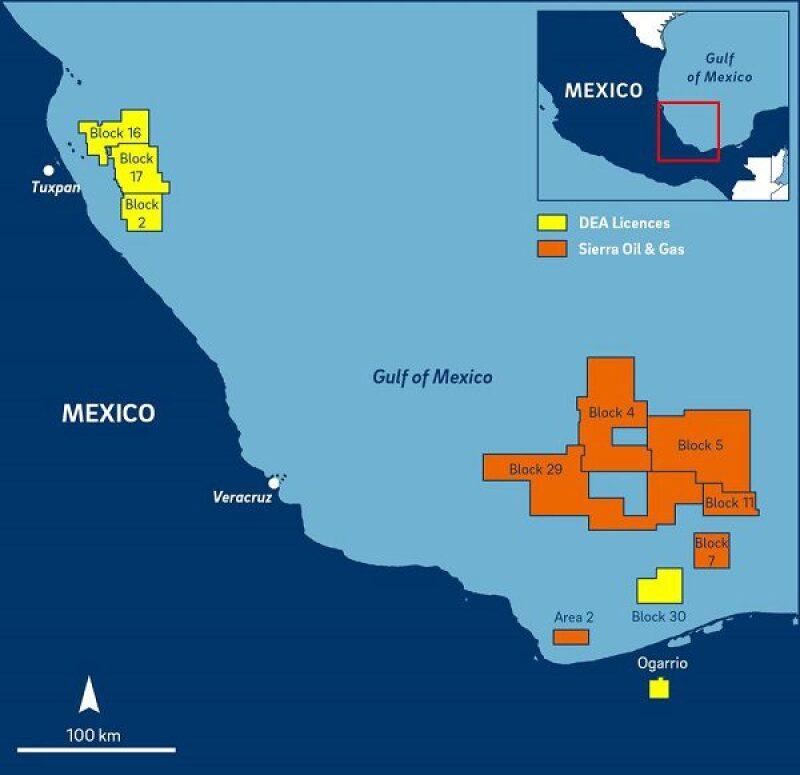 jpt-2018-12-dea-sierra-mexico-map.jpg