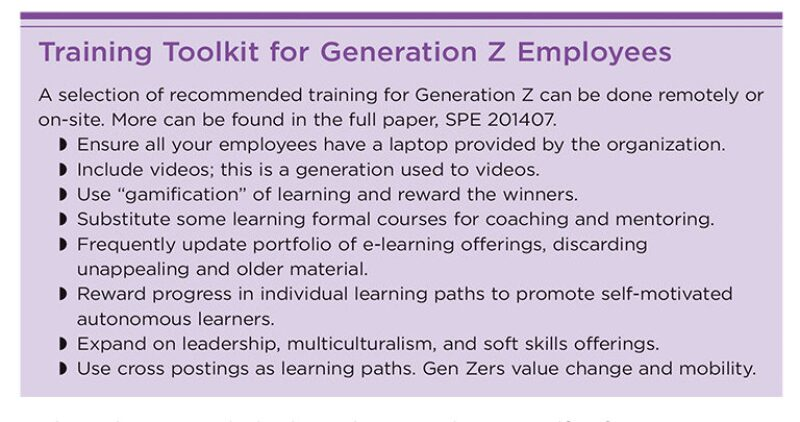 jpt-2020-12-educationblock.jpg