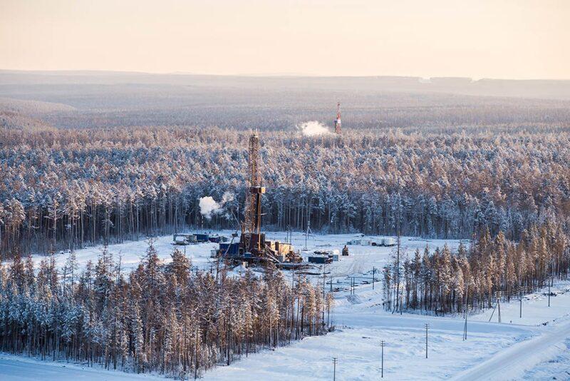 jpt-2020-03-siberia-rig-price-drop-hero.jpg