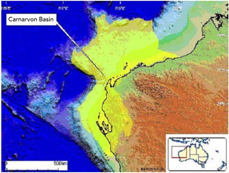 jpt-2017-03-techsyn18913-seismic-iptc-18913-ms-2.jpg
