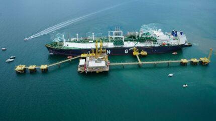Petrobras_LNG_regas.png
