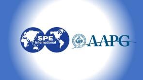 jpt_2021_spe_aapg_logos3.jpg