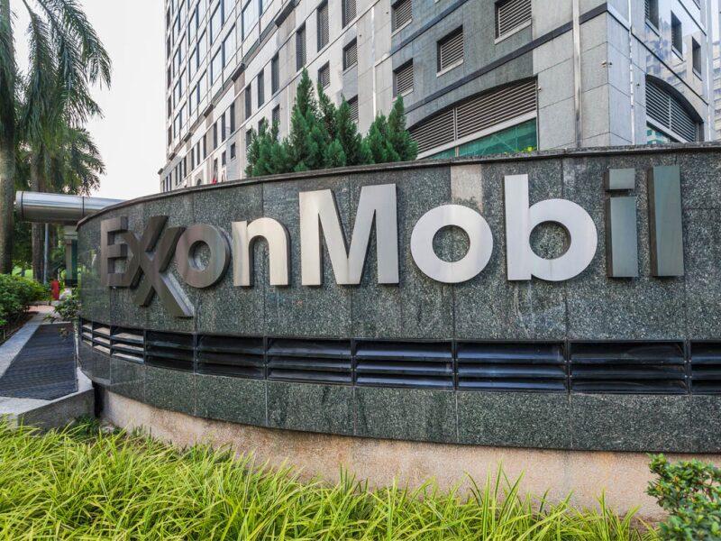 ogf-2019-10-exxonmobil-malaysia-sale.jpg