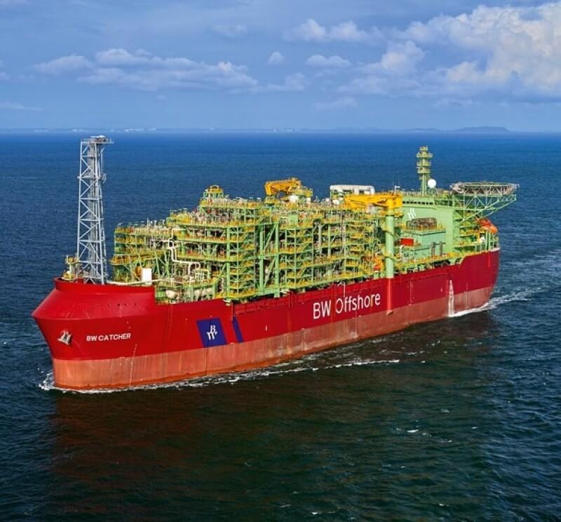 BW-Offshore-CatcherFPSO.jpg