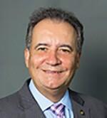 JC Cunha photo