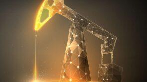 twa-2019-06-petroleum-engineering-career.jpg