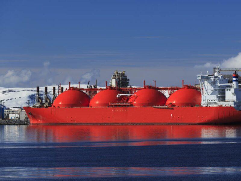 ogf-2019-10-qilak-lng-exxonmobil.jpg